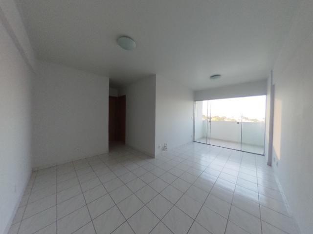 Apartamento para alugar com 2 dormitórios cod:26109 - Foto 2