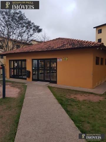 Apartamento À Venda - Mairiporã - Aceita Permuta por Casa - Foto 13