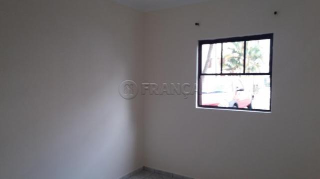 Apartamento à venda com 2 dormitórios em Jardim das industrias, Jacarei cod:V4064 - Foto 7