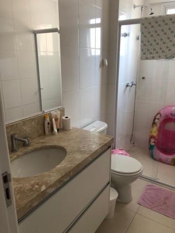 Apartamento à venda com 3 dormitórios cod:AP00034 - Foto 17