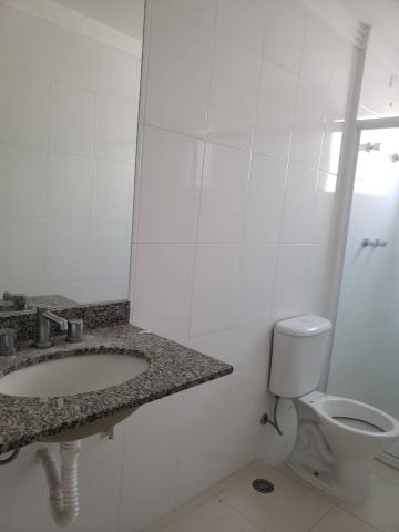 Apartamento à venda com 4 dormitórios cod:AP00033 - Foto 19