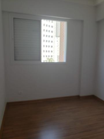 Apartamento à venda com 4 dormitórios cod:AP00033