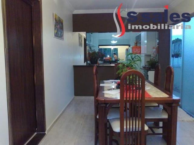 Casa à venda com 3 dormitórios em Colônia agrícola samambaia, Brasília cod:CA00450 - Foto 4