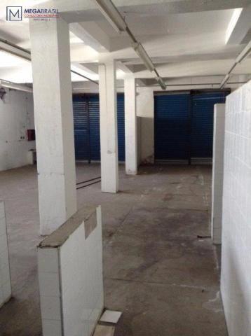 Casa à venda com 5 dormitórios em Vila mariana, São paulo cod:CA019399 - Foto 14