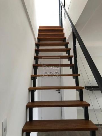 Apartamento à venda com 3 dormitórios em Correas, Petrópolis cod:4071 - Foto 8