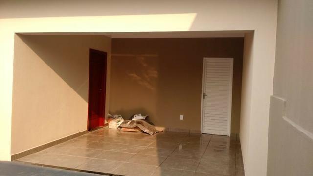 Casa nova na Zona Norte Marília - Foto 3