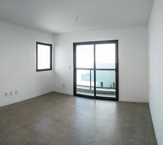 Casa em condomínio para alugar no Eusébio, CE 040, alto padrão, lazer completo - Foto 14