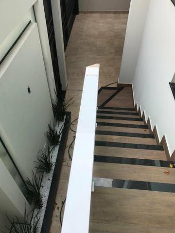 Casa Alto Padrão 3 quartos - Bairro Campos Elisios - Varginha MG - Foto 6