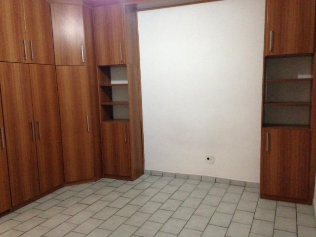 Sobrado em condominio, 80m2 com 02 dormitórios no Embaré em Santos/SP - Foto 5