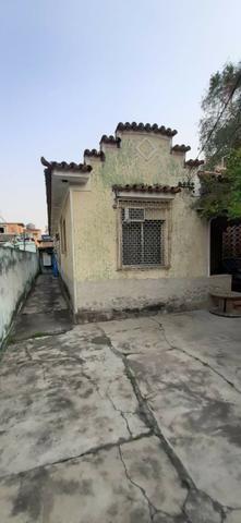 Casa independente com 2 quartos e garagem em Rocha Miranda por 299 mil! - Foto 8