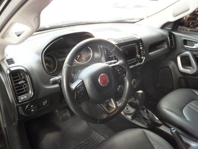 Fiat Toro Freedom - Foto 10