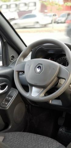 Renault Oroch 1.6 2020 NOVA! - Foto 9