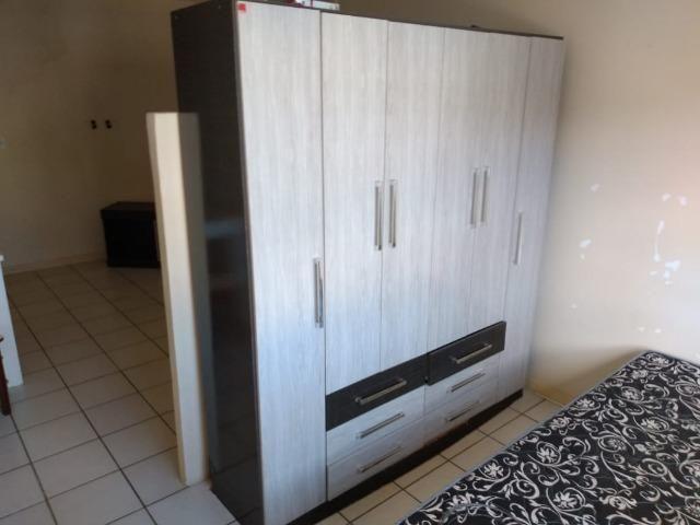 Apartamento na Av Canavieiras Edf. Ilhéus Residence 2º andar