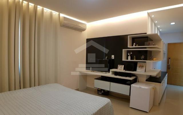 M: Casa em Condomínio No Bairro Gurupi 280m² 4 Suítes/ 4 Vagas - Foto 4