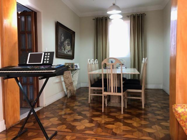 Apartamento à venda com 3 dormitórios em Vila clementino, São paulo cod:AP025542 - Foto 6