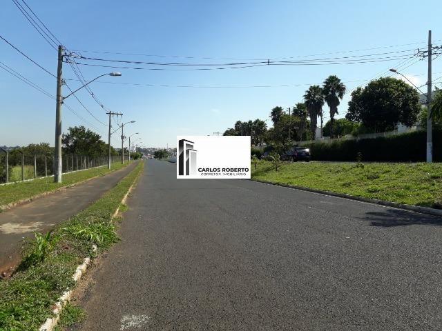 Área Comercial Bairro Morada da Colina - Foto 9