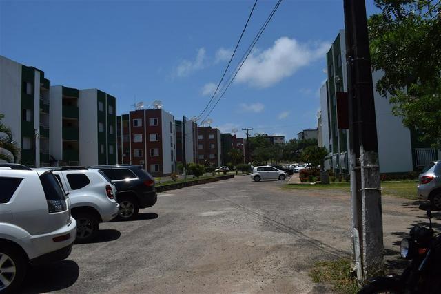 Apartamento térreo - Foto 13