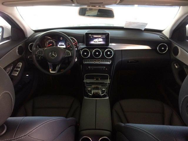Mercedes Benz C180 Avant 2018 - Foto 16