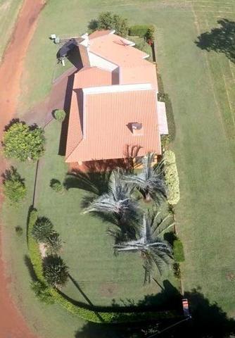 Casa na represa de Avaré - Foto 4