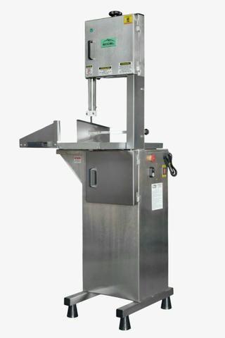 Oportunidade URGENTE vendedor interno de equipamentos para gastronomia - Foto 5