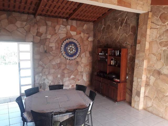 Casa 3 quartos com suite no Jardim América - Foto 5