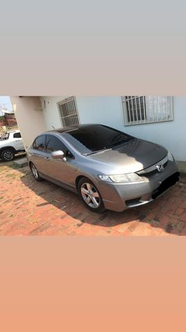 Honda civic 2009 - Foto 2