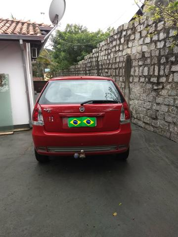 Fiat Pálio Fire Economy - Foto 5