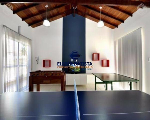E.X.C.E.L.E.N.T.E AP no Condomínio Viver Serra 03 quartos com Suíte - Foto 9