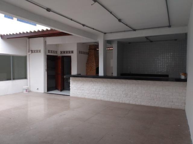 Casa próximo a TV Educativa - Foto 14