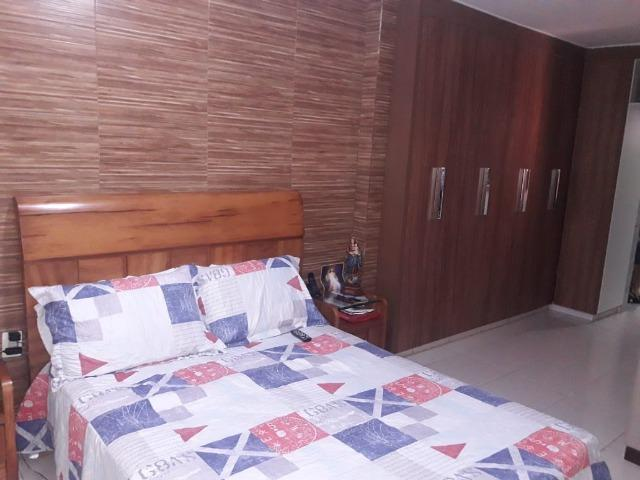 Casa 3 quartos com suite no Jardim América - Foto 18