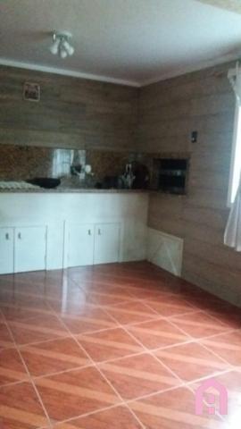 Casa à venda com 2 dormitórios em Planalto rio branco, Caxias do sul cod:2445 - Foto 19