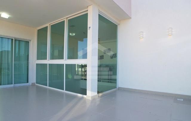 M: Casa em Condomínio No Bairro Gurupi 280m² 4 Suítes/ 4 Vagas - Foto 2