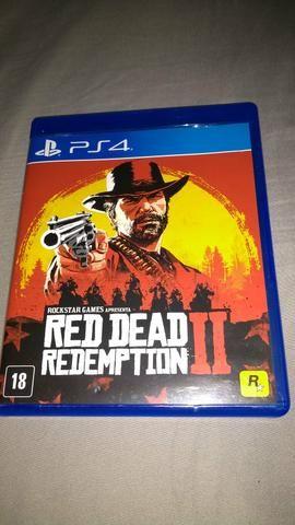 Red dead Redemption 2 ,god of war 4 - Foto 3