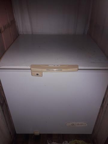 Freezer Venda