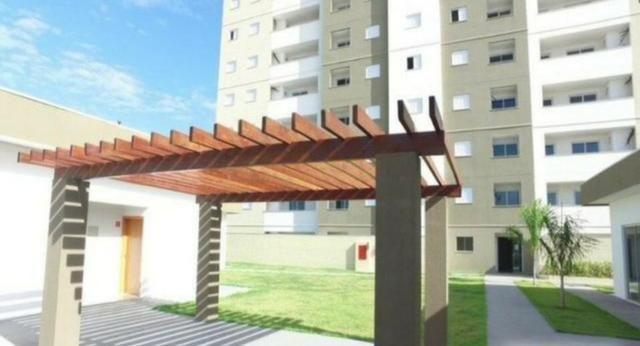 Apartamento Luxxor com Planejados - Foto 4