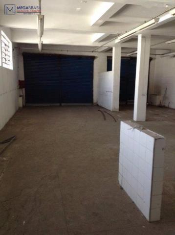 Casa à venda com 5 dormitórios em Vila mariana, São paulo cod:CA019399 - Foto 10