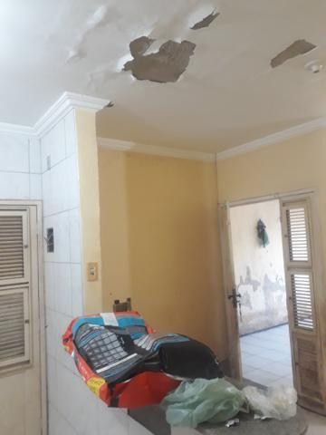 Casa A venda em Maracanaú atras da escola tecnica otima localização - Foto 8