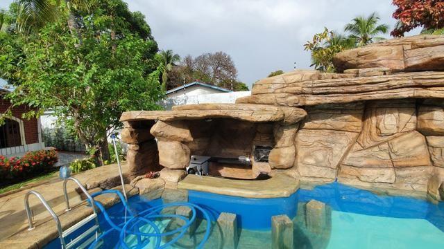 Casa Temporada ilha de Itaparica - Foto 13