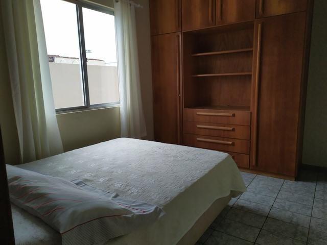 Apartamento Temporada em Guaratuba para até 6 pessoas - Foto 12