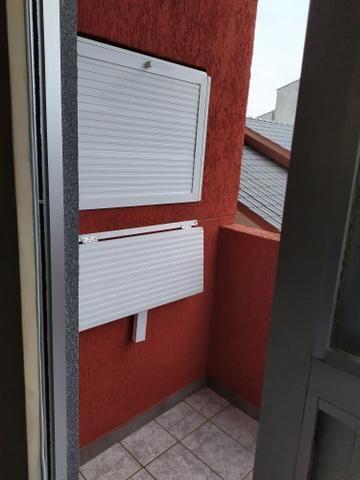 Apartamento Temporada em Guaratuba para até 6 pessoas - Foto 6
