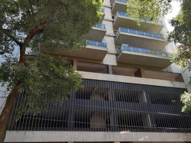 Apartamento para Aluguel, Flamengo Rio de Janeiro RJ - Foto 20