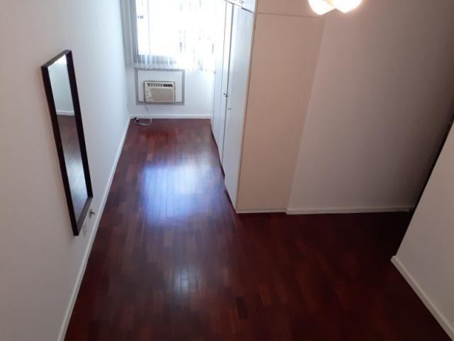 Apartamento para Aluguel, Flamengo Rio de Janeiro RJ - Foto 8