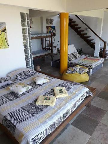 5 Suítes Casa na Lagoa (71)9  * - Foto 4