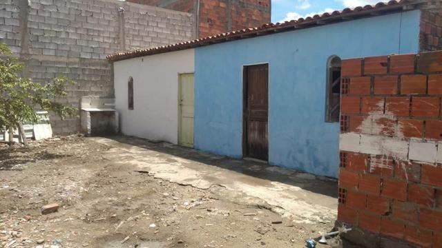 3 casas pelo preço de Uma - Foto 2