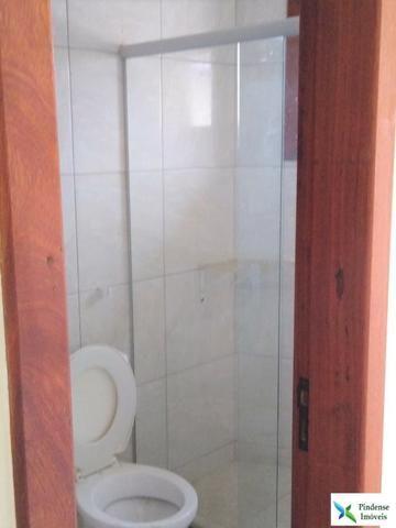 Casa duplex em Jacaraípe, 360m² - Foto 11