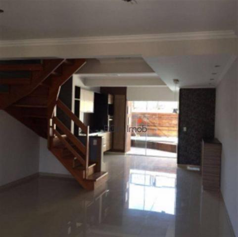 Casa residencial para locação, Guarujá, Porto Alegre - CA0128. - Foto 16