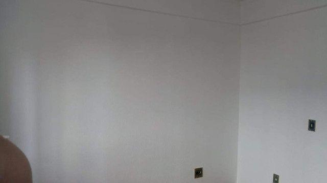 Barbada - Apto no centro de Carazinho, 2 quartos - Foto 4