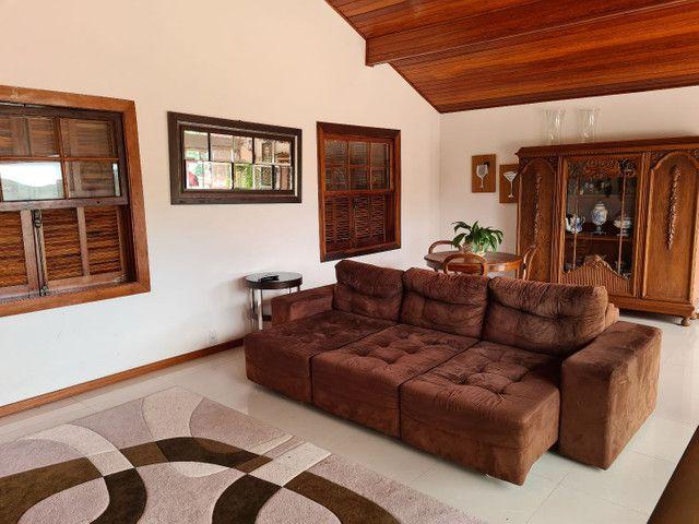 Casa no Quitandinha  - Foto 14