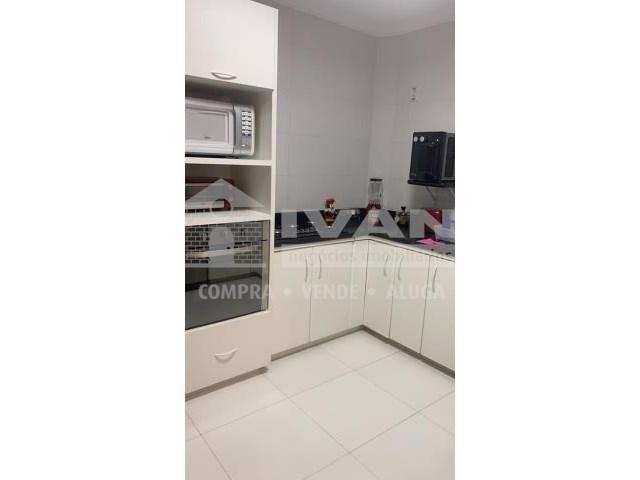 Apartamento à venda com 1 dormitórios em Martins, Uberlândia cod:28109 - Foto 11