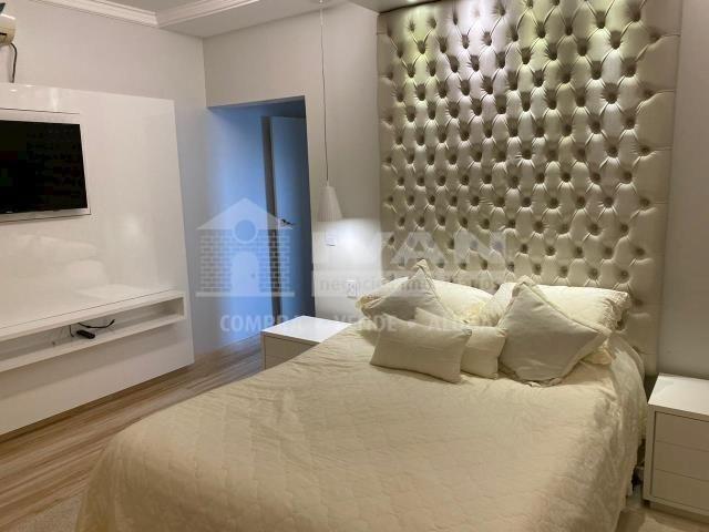 Apartamento à venda com 1 dormitórios em Martins, Uberlândia cod:28109 - Foto 17